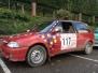 Rallye de Gournay 2013