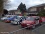 Rallye N'Caux Lillebonne 2014