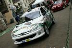 Chris Rallye-1