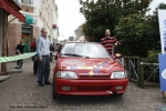 RallyeNCaux-Jean-rene Geant Vert Hebert