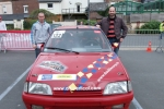 Stephane Rallye-1