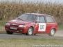 Rallye Porte Normande 2009